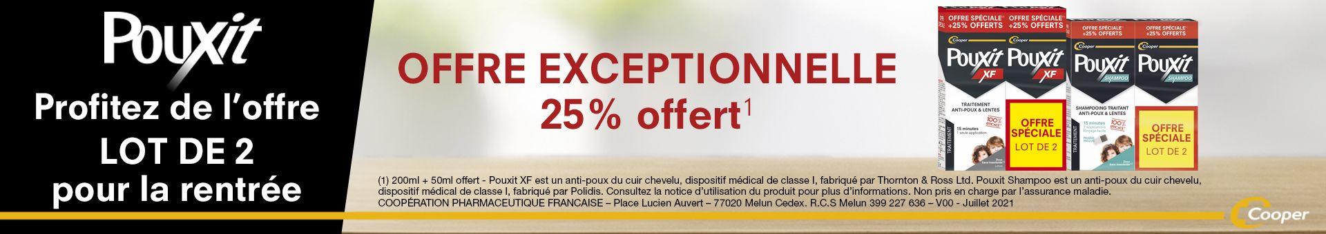 Pharmacie  Guillaud,Saint-Chef