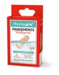 Pharmaprix Pansements Waterproof/prémium X 20 à Saint-Chef