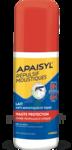 Acheter Apaisyl Répulsif Moustiques Emulsion fluide Haute Protection 90ml à Saint-Chef