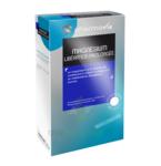 Pharmavie MagnÉsium LibÉration ProlongÉe  30 Comprimés à Saint-Chef