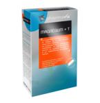 Pharmavie MagnÉsium + T 60 Comprimés à Saint-Chef