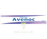 Boiron Avenoc Pommade à Saint-Chef