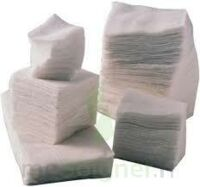 Pharmaprix Compresses Stériles Non Tissée 10x10cm 10 Sachets/2 à Saint-Chef