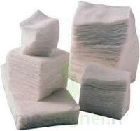 Pharmaprix Compresses Stérile Tissée 7,5x7,5cm 10 Sachets/2 à Saint-Chef