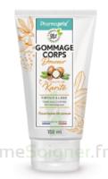 Gommage Corps à Saint-Chef