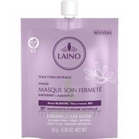 Laino Masque soin fermeté à Saint-Chef