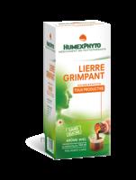 LIERRE GRIMPANT HUMEXPHYTO édulcorée au maltitol liquide S buv sans sucre Fl/100ml à Saint-Chef
