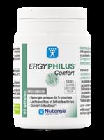Ergyphilus Confort Gélules équilibre Intestinal Pot/60 à Saint-Chef