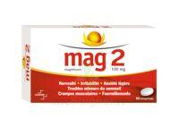 MAG 2 100 mg Comprimés B/60 à Saint-Chef
