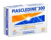 Piascledine 300 Mg Gél Plq/30 à Saint-Chef