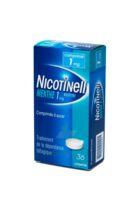 Nicotinell Menthe 1 Mg, Comprimé à Sucer Plq/36 à Saint-Chef