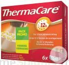 THERMACARE, pack 6 à Saint-Chef