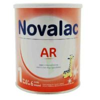 Novalac AR 1 800G à Saint-Chef