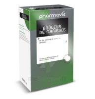 Pharmavie Bruleur De Graisses 90 Comprimés à Saint-Chef