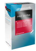 Pharmavie Pro 30 Mds 30 Gélules à Saint-Chef