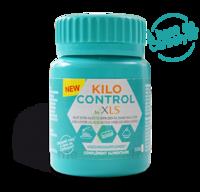 Kilo Control By Xls Médical B/30 à Saint-Chef
