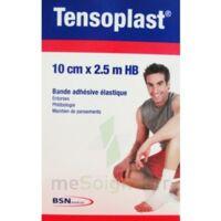 Tensoplast Hb Bande Adhésive élastique 3cmx2,5m à Saint-Chef