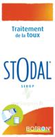 Boiron Stodal Sirop à Saint-Chef