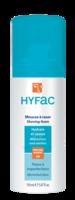 HYFAC Mousse à raser 150ml à Saint-Chef