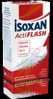 Isoxan Actiflash Booster 28 Comprimes à Saint-Chef