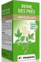 Arkogelules Reine Des Prés Gélules Fl/45 à Saint-Chef