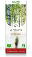 Herbalgem Venaseve Drainage Vasculaire Bio 250ml à Saint-Chef