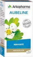 Arkogelules Aubépine Gélules Fl Pvc/150 à Saint-Chef