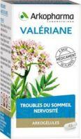 ARKOGELULES Valériane GélulesFl/45 à Saint-Chef