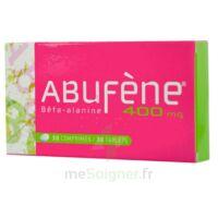 Abufene 400 Mg Comprimés Plq/30