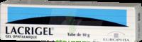 Lacrigel, Gel Ophtalmique T/10g à Saint-Chef