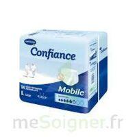 Confiance Mobile Abs8 Taille M à Saint-Chef