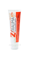 Z-Trauma (60ml) mint-elab à Saint-Chef