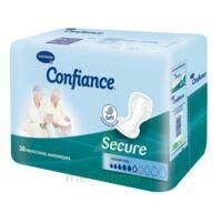 CONFIANCE SECURE Protection anatomique absorption 6 Gouttes à Saint-Chef