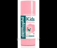 Dermophil Indien Kids Protection Lèvres 4 g - Marshmallow à Saint-Chef
