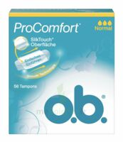 Ob Pro Comfort, Normal , Bt 16 à Saint-Chef