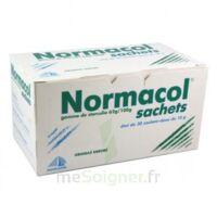 Normacol 62 G/100 G, Granulé Enrobé En Sachet-dose à Saint-Chef