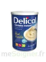 Delical Cereales Instant, Bt 420 G à Saint-Chef