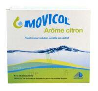 Movicol, Poudre Pour Solution Buvable En Sachet à Saint-Chef