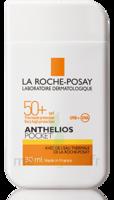 ANTHELIOS XL POCKET SPF50+ Lait Fl/30ml à Saint-Chef
