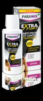 Paranix Extra Fort Lotion antipoux 200ml à Saint-Chef