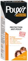Pouxit Protect Lotion 200ml à Saint-Chef