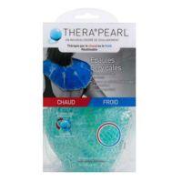 Therapearl Compresse Anatomique épaules/cervical B/1 à Saint-Chef