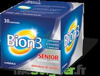 Bion 3 Défense Sénior Comprimés B/30 à Saint-Chef