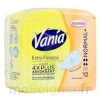 Vania Extra Finesse, Normal Plus, Sac 12 à Saint-Chef