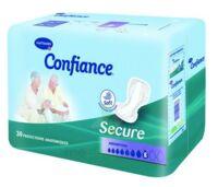 Conf Secure Absorpt 8g *30 à Saint-Chef