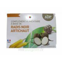 ADP Solution buvable digestion Bio 20 Ampoules/10ml à Saint-Chef