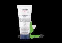 Eucerin Urearepair Plus 10% Urea Crème Pieds Réparatrice 100ml à Saint-Chef