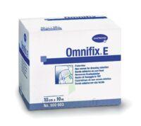 Omnifix® elastic bande adhésive 10 cm x 10 mètres - Boîte de 1 rouleau à Saint-Chef
