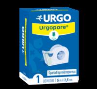 Urgopore Géant Sparadrap 2,5cmx9,14m dévidoir à Saint-Chef
