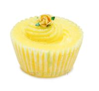 Comptoir Des Tendances Cupcake - Lemon Bonbon à Saint-Chef